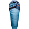 The North Face Aleutian Sleeping Bag: 20 Degree Synthetic - Kids'