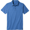 SmartWool Merino 150 Pattern Polo Shirt - Men's