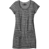 SmartWool Horizon Line T-Shirt Dress - Women's