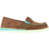 Ariat Cruiser Shoe - Women's