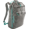 Patagonia Lightweight Black Hole 20L Cinch Backpack