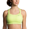 Brooks Moving Comfort Juno Sports Bra - Women's