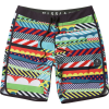 Vissla Woodside Board Short - Men's