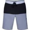 Hurley Phantom Beachside Outtake Board Short - Men's