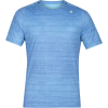 Hurley Dri-Fit Icon Print Surf Shirt - Men's