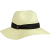 Sunday Afternoons Vista Hat - Women's