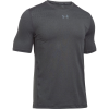 Under Armour HeatGear CoolSwitch Twist Shirt - Men's