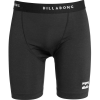 Billabong All Day Undershort - Boys'