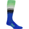 Farm To Feet Clingmans Dome Sunset Crew Sock