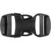 Gear Aid Dual Adjust Buckle