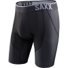 Saxx Strike Long Leg Underwear - Men's
