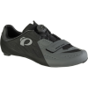 Pearl Izumi ELITE Road V5 Cycling Shoe - Men's
