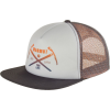 Marmot 5 On It Trucker Hat