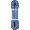 Beal Booster Dry Cover Climbing Rope - 9.7mm