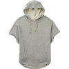 Burton Nora Poncho Fleece Sweatshirt - Women's