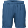 The North Face Thunder Short - Men's