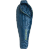 Big Agnes Crosho UL Sleeping Bag: -20 Degree Down
