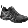 Salomon XA Pro 3D GTX Running Shoe - Men's