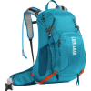 CamelBak Franconia LR 24 Hydration Backpack - 1465cu in