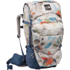 The North Face Drift 50L Backpack - Women's