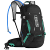 CamelBak Luxe LR 14 Hydration Pack - 650cu in - Women's