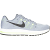 Nike Air Zoom Vomero 12 Running Shoe - Wide - Men's