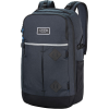 DAKINE Split Adventure 38L Backpack - 2319cu in