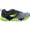 Brooks Cascadia 12 Trail Running Shoe - Men's