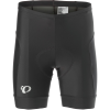 Pearl Izumi ELITE Escape Sprint Short - Men's