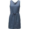 The North Face Aphrodite 2.0 Dress - Women's