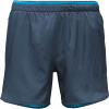 The North Face Better Than Naked Split 5 Short - Men's