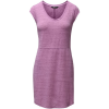 The North Face EZ Tee Dress - Women's