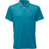The North Face Crag Polo Shirt - Men's