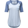 The North Face Backyard Novelty T-Shirt - Women's