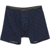 ExOfficio Sol Cool Print Boxer Brief - Men's