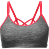 The North Face Motivation Strappy Sports Bra - Women's