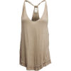 Free People Nectarine Tank Top - Women's