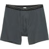 ExOfficio Sol Cool Boxer Brief - Men's