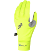 Outdoor Research Activeice Full Finger Chroma Sun Glove