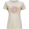 Marmot Trope Short-Sleeve T-Shirt - Women's