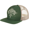 Pistil Woody Trucker Hat