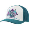 Outdoor Research Acres Trucker Cap - Women's