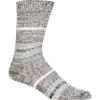 Wigwam Mingle Sock - Women's