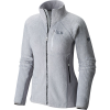 Mountain Hardwear Monkey Woman Pro Fleece Jacket - Women's