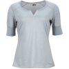 Marmot Cynthia Shirt - Short-Sleeve - Women's
