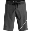Quiksilver New Wave Everyday 20 Board Short - Men's