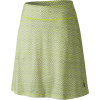 Mountain Hardwear Everyday Perfect Skirt - Women's