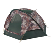 The North Face Homestead Domey 3 Tent: 3-Person 3-Season