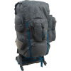 ALPS Mountaineering Zion 64 Backpack - 3900cu in