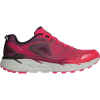 Hoka One One Challenger ATR 3 Running Shoe - Women's